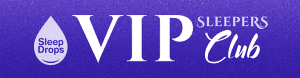 VIP Sleepers Club