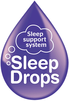 SleepDrops New Zealand & International