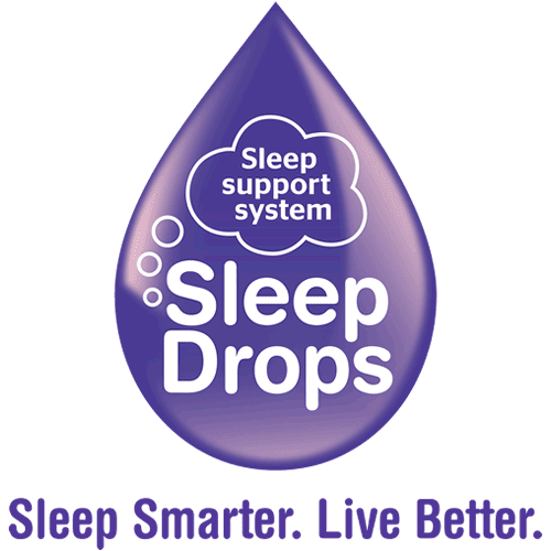 SleepDrops International