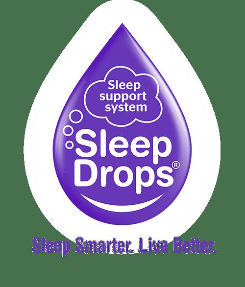 SleepDrops International